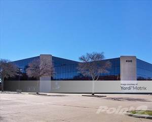 Office Space for rent in O'Connor Ridge - Suite 414, Irving, TX, 75038