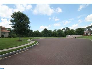 Land for sale in 105 N CHERRY TREE BOULEVARD, Collegeville, PA, 19426