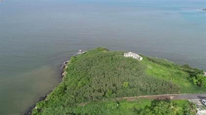 Lots And Land for sale in BELTRAN 109, Fajardo, PR, 00738
