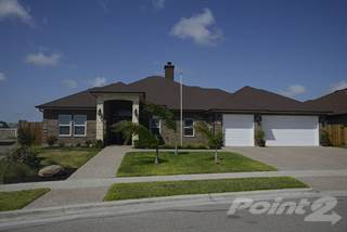 Single Family for sale in  2129 Airline Road, Corpus Christi, TX, 78414