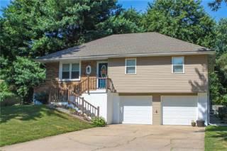 Single Family for sale in 10600 N MAIN Street, Kansas City, MO, 64155