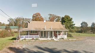 Comm/Ind for rent in 6280 Route 191, Cresco, PA, 18326