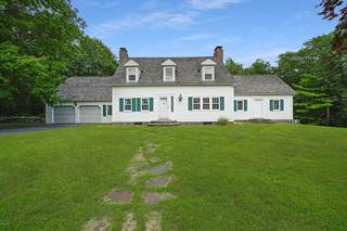 Single Family for sale in 285 Cummins Hill Rd, Matamoras, PA, 18336