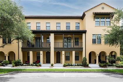 Residential Property for sale in 1811 MEETING PLACE, Orlando, FL, 32814