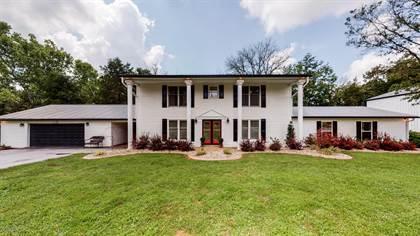 Residential Property for sale in 125 Clarks Ln, Shepherdsville, KY, 40165