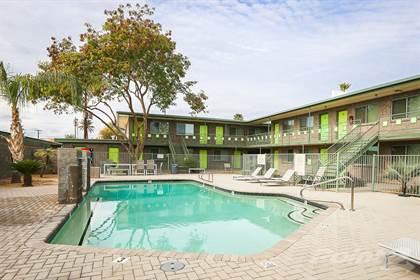 Apartment for rent in 501 E. Willetta, Phoenix, AZ, 85004