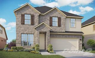 Single Family for sale in 32214 Casa Linda Drive , Hockley, TX, 77447