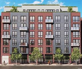 Condo for sale in 109-19 72nd Rd Ph7C, Forest Hills, NY, 11375