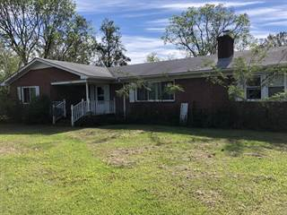 Single Family for sale in 18478 Nc Highway 53, Kelly, NC, 28448