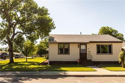 Residential for sale in 1803 Avenue C, Billings, MT, 59102