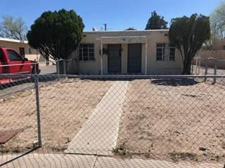 Multi-family Home for sale in 516 Alvarado Drive SE, Albuquerque, NM, 87108
