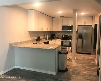 Residential Property for sale in 8508 STURBRIDGE CIR W, Jacksonville, FL, 32244