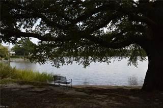 Photo of 104 Willow Wood Drive, Norfolk, VA