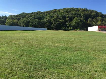 Commercial for sale in 4640 Big 3 Acres, House Springs, MO, 63051
