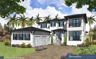 Single Family for sale in 3213 W PARKLAND BOULEVARD, Tampa, FL, 33609
