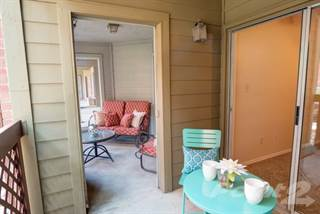 Apartment for rent in Somerset - Morning Glory, Lewisville, TX, 75067