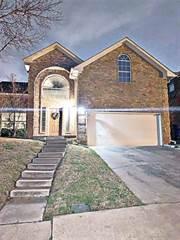 Single Family for sale in 18120 Justice Lane, Dallas, TX, 75287
