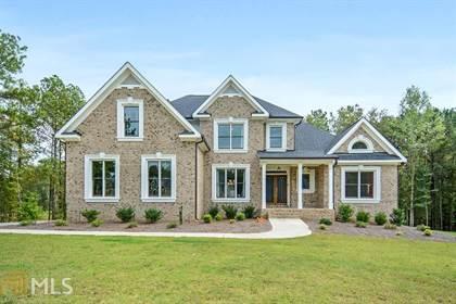 Residential for sale in 2772 Jacanar Ln, Atlanta, GA, 30331