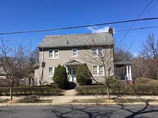 Single Family for sale in 342 Highland Avenue, Newark, NJ, 07104
