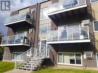 Condo for sale in 2987 Dunmore Road SE, Medicine Hat, Alberta, T1B1E1