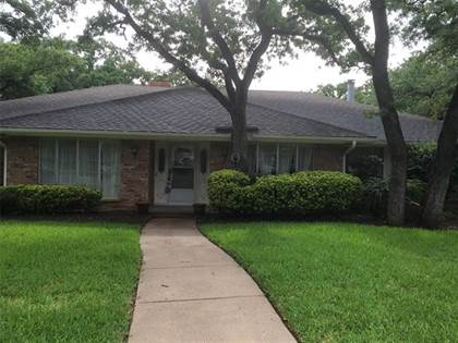 Residential Property for sale in 2202 Prestonwood Drive, Arlington, TX, 76012
