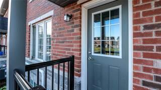 Condo for sale in 242 Penetanguishene Rd 4, Barrie, Ontario, L4M 7C2