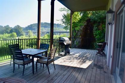 Residential Property for sale in 3 Old Bridge Road, 4, Van Buren, MO, 63965