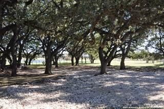Land for sale in 26606 Harmony Hills, San Antonio, TX, 78260