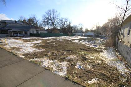 Lots And Land for sale in 622 6 Street, Lethbridge, Alberta, T1J 2A3