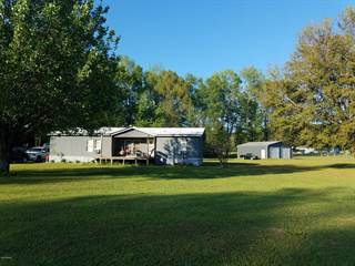 Single Family for sale in 395 Jeffery Acres Road, Meridian, MS, 39301