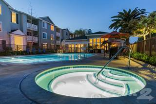 Apartment for rent in The Carlyle - The Saratoga, San Jose, CA, 95148