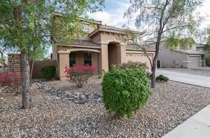 Residential Property for sale in 2317 W STEED Ridge, Phoenix, AZ, 85085