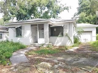 Single Family for sale in 1012 LA SALLE STREET, Clearwater, FL, 33755