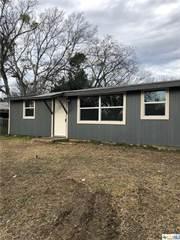 Single Family for sale in 807 Evergreen, Killeen, TX, 76541
