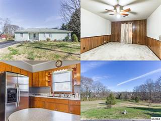 Single Family for sale in 540 Murray Drive, Knoxville, TN, 37912