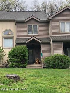 Residential Property for rent in 222 Northslope Ii Rd, East Stroudsburg, PA, 18302