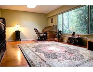 Single Family for sale in 1346 E 15TH AVENUE, Vancouver, British Columbia, V5N2E4