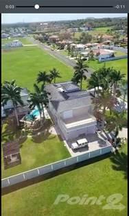 Residential Property for sale in DORADO, DORADO, Vega Alta Municipality, PR, 00692