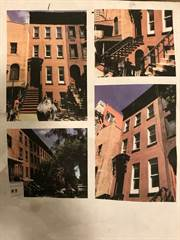 Townhouse for sale in 325 E. 82nd Street, Manhattan, NY, 10028