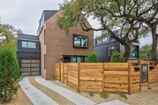 Single Family for sale in 915 James ST, Austin, TX, 78704