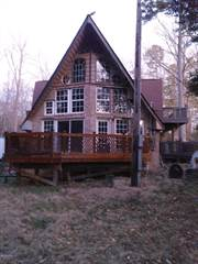 Single Family for sale in 52 Piney Grove Road, Manson, NC, 27553