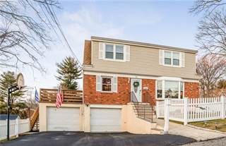 Single Family for sale in 85 Frankford Street, Hawthorne, NY, 10532