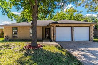 Single Family for sale in 2429 Claremont Drive, Grand Prairie, TX, 75052