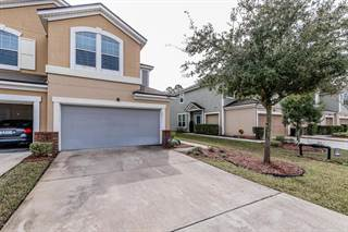 Townhouse for sale in 8647 VICTORIA FALLS DR, Jacksonville, FL, 32244