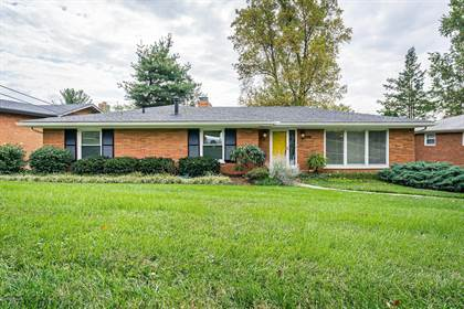 Residential Property for sale in 1622 Dunbarton Wynde, Louisville, KY, 40205