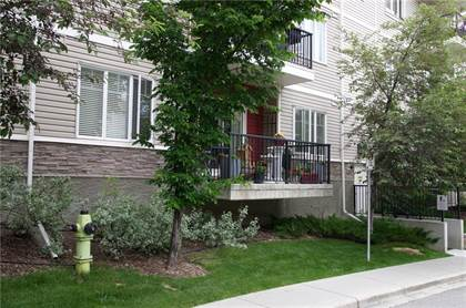 Single Family for sale in 1540 SHERWOOD BV NW 1103, Calgary, Alberta