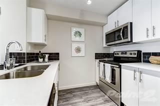 Apartment for rent in Crystallina Apartments - Syrah Style 2bd 2ba, Edmonton, Alberta