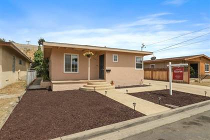 Residential Property for sale in 6267 Calle Pavana, San Diego, CA, 92139