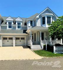 Condo for sale in 28 Pond Crossing, Southampton, NY, 11968