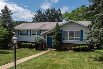Residential Property for sale in 2939 Starview Lane, Bethlehem, PA, 18020